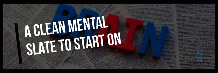 A-clean-mental-slate-to-start-on-blog