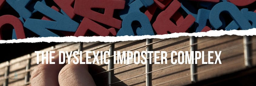 The-Dyslexic-Imposter-Complex