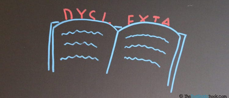 Dyslexia-hidden-disability